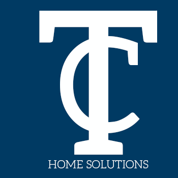 TC Home Solutions